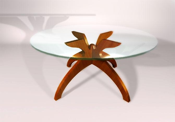 Design Möbel Hannover design möbel hannover
